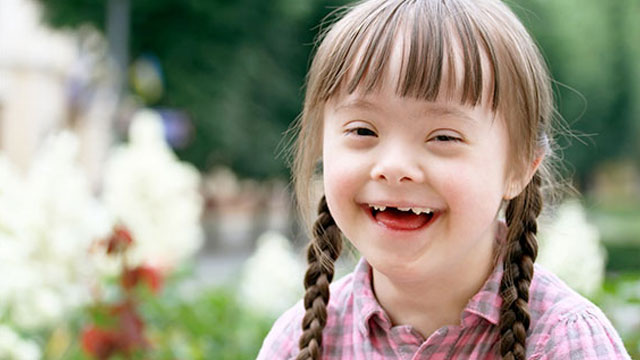 MU researchers describe catatonia in Down syndrome, highlight positive responses to established catatonia therapies