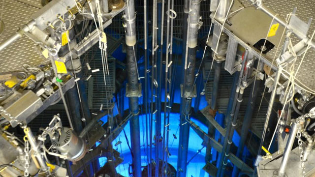 For first time in 30 years, critical medical radioisotope has domestic supplier